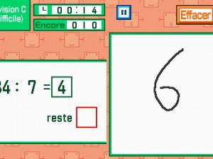 Méthode Mathématique du Professeur Kageyama - DS