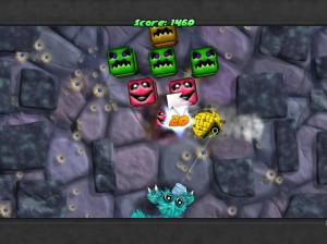 Bliss Island - Xbox 360