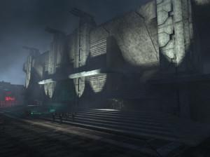 Tiberium - Xbox 360