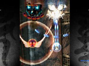 Ikaruga - Xbox 360