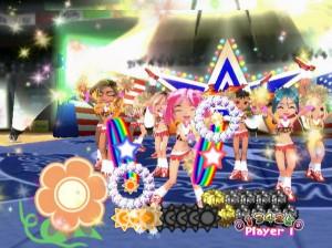 We Cheer - Wii