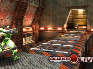 Quake Live - PC