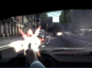 Wheelman - Xbox 360
