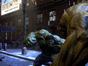 L'incroyable Hulk - PC