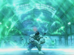 L'incroyable Hulk - Xbox 360