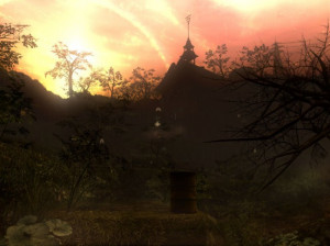 Forbidden Siren : New Translation - PS3
