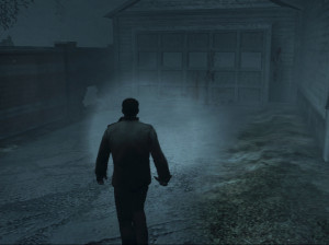 Silent Hill : Homecoming - Xbox 360