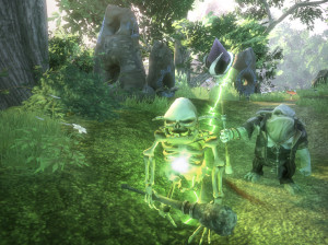 Fable 2 - Xbox 360
