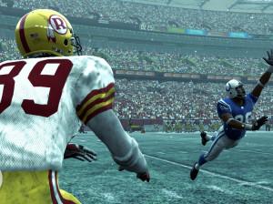 Madden NFL 09 - PC