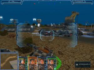 Heavy Duty - PC