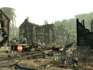 Fallout 3 - PC