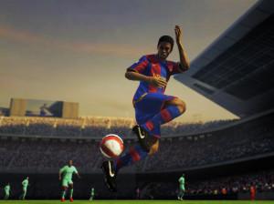FIFA 09 - PS2