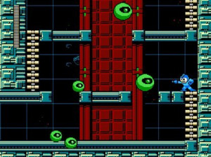 Mega Man 9 - PS3