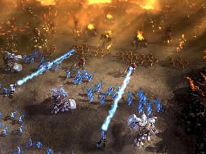 BattleForge - PC