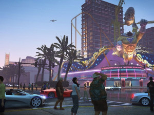 This is Vegas - PS3