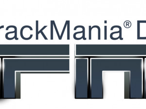 Trackmania DS - DS
