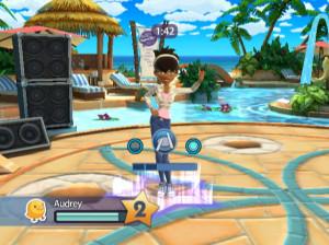 Boogie SuperStar - Wii