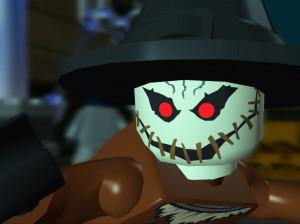 LEGO Batman : Le Jeu Vidéo - PS3