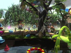 Viva Piñata : Pagaille au Paradis - Xbox 360