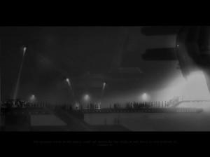 Dark Horizon - PC
