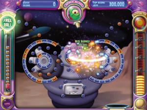 Peggle - Xbox 360