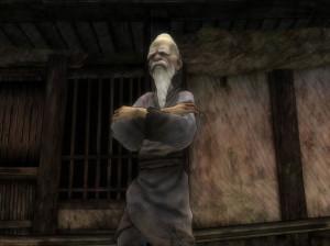 Afro Samurai - PS3