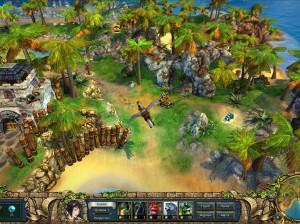 King's Bounty : Princess in Armor - PC