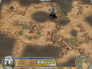 Elemental : War of Magic - PC