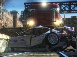 Crash Time 2 - PC