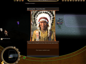 Civilization IV : Colonization - PC