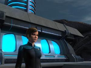 Star Trek Online - PC
