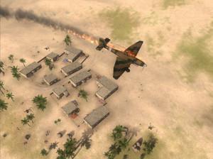 Theatre of War 2 - PC