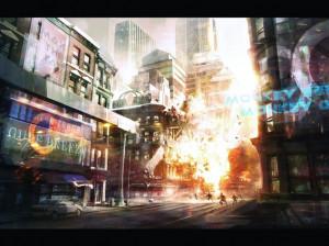 Parabellum - Xbox 360