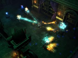 Diablo III - PC