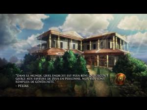 Rise of the Argonauts - PC