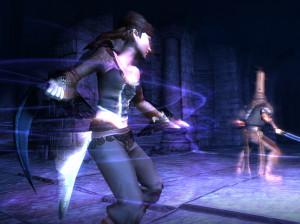 Venetica - Xbox 360