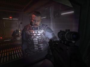 F.E.A.R. 2 : Project Origin - PC