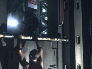 The Chronicles of Riddick : Assault on Dark Athena - PC