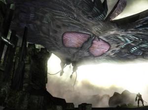 Demon's Souls - PS3