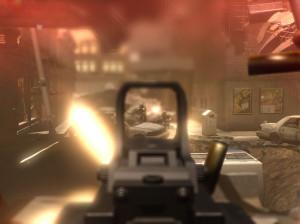 F.E.A.R. 2 : Project Origin - Xbox 360