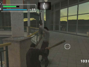 Dead Rising : Chop Till You Drop - Wii