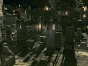 Resident Evil 5 - PC