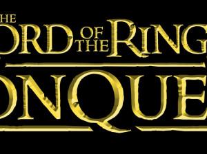 Le Seigneur des Anneaux : L'Age des Conquêtes - DS