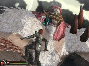 Kizuna - Wii