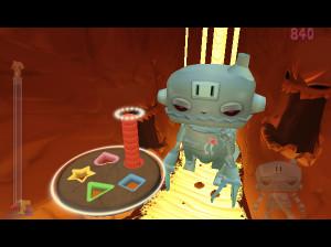 Roogoo - Xbox 360