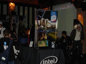 ESL Pro Series - PC