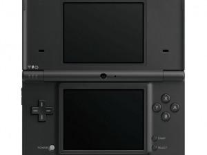 Nintendo DSi - DS