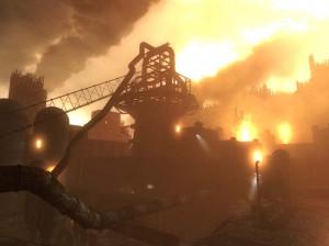 Fallout 3 : The Pitt - Xbox 360