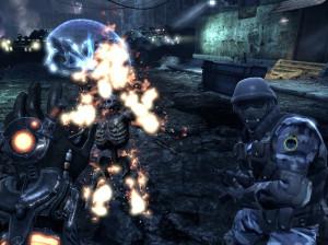 Singularity - Xbox 360