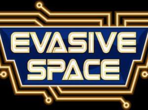 Evasive Space - Wii